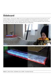 adrian_lichtprojekte_FIN-002