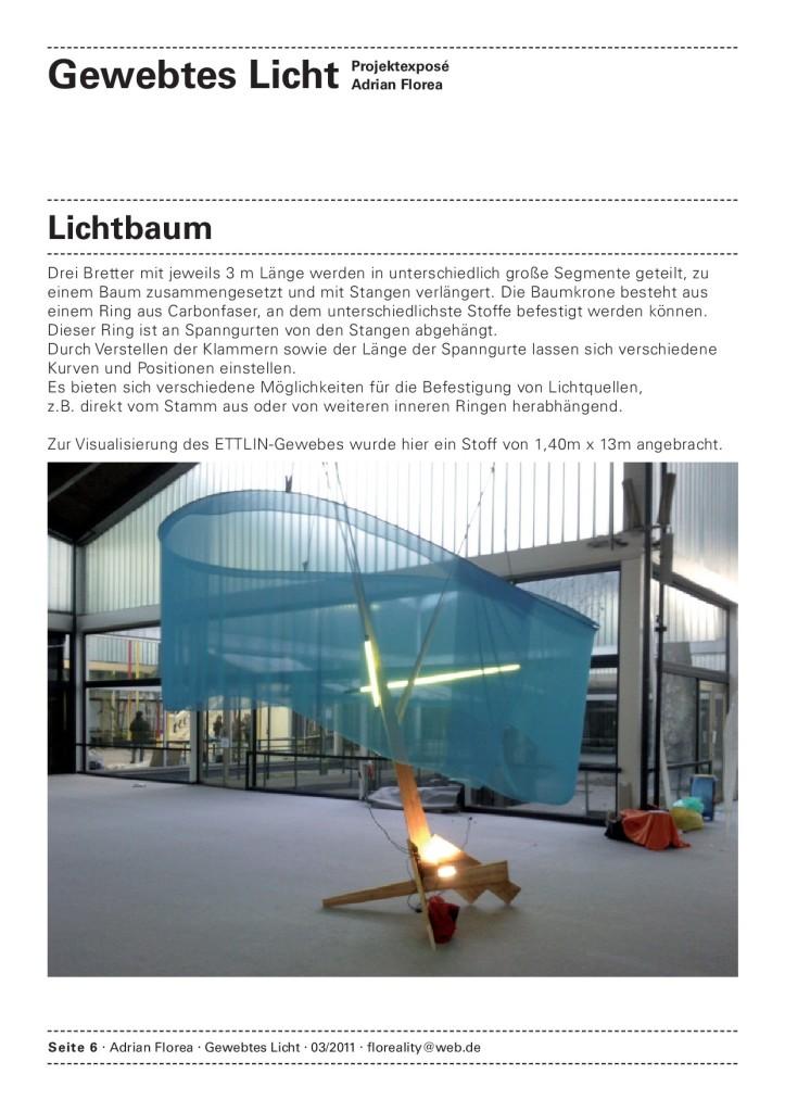adrian_lichtprojekte_FIN-006